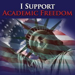 091029-AcademicFreedom