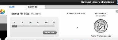 100130 pillbox nlm nih gov feature 4 pill sizing
