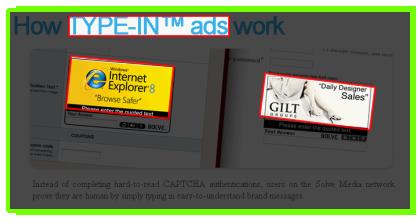 110124-solvemedia-catchae-an-entertaining-challenge-for-adblock-plus